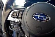 2016 Subaru Legacy 2.5i Touring TOIT OUVRANT CAMÉRA DE RECUL MAGS
