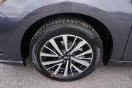 2018 Subaru Legacy 2.5i Tourisme, AWD