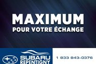 2018 Subaru Legacy 3.6R Limited w/EyeSight Package, AWD