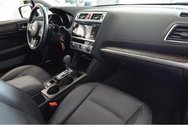 2015 Subaru Outback 3.6R LIMITED CUIR GPS TOIT OUVRANT