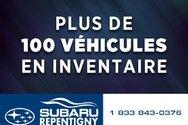 2018 Subaru Outback Touring, AWD