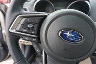 Subaru Outback 2.5i Touring, AWD 2018