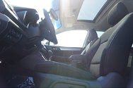 Subaru Outback 3.6R Touring, AWD 2018