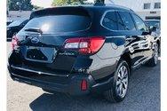 Subaru Outback 2.5i Premier w/EyeSight, AWD 2019