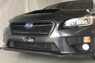 2015 Subaru WRX SPORT TOIT OUVRANT