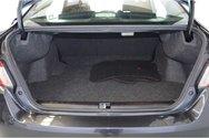 2015 Subaru WRX SPORT, TOIT OUVRANT, PHARES HID, SIEGES CHAUFFANTS