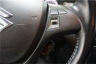 Suzuki Kizashi S, BLUETOOTH, MAGS, AIR, AWD 2012