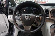 Toyota Venza LE V6 VITRE TEINTEES MAGS 20 POUCES 2014