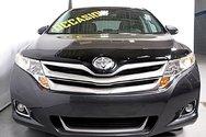 2014 Toyota Venza LE V6 VITRE TEINTEES MAGS 20 POUCES