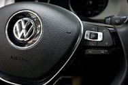 Volkswagen Golf 5-dr 2.0 TDI MAGS SIÈGES CHAUFFANTS 2015