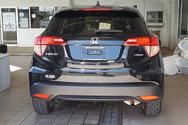 2016 Honda HR-V EX