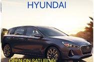 2008 Hyundai Accent GL