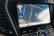 2016 Hyundai Santa Fe Sport 2.0T  LTD