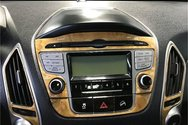 2011 Hyundai Tucson LTD