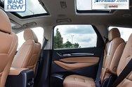 2019 Buick Enclave Premium