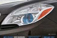2014 Buick Encore Leather - HEATED SEATS/STEERING WHEEL