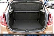 2017 Buick Encore AWD - LOW KM'S