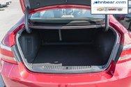 2014 Buick Verano CRYSTAL RED TRICOAT EXT. TITANIUM PREMIUM INTERIOR