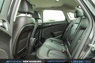 2014 Buick Verano Premium