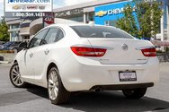 2016 Buick Verano 7 DAY MONEY BACK GUARANTEE