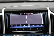 2013 Cadillac SRX Luxury - LEATHER, ROOF, NAV, LOW KM'S