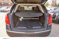 2019 Cadillac XT5 Luxury AWD