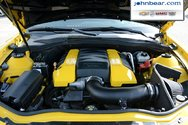 2010 Chevrolet Camaro 1SS JUST TRADED LOTS OF EXTRAS