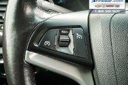 2012 Chevrolet Cruze LT Turbo