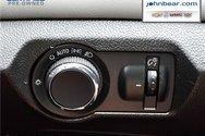 2014 Chevrolet Cruze 0.9% FINANCING,