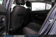 2014 Chevrolet Cruze LT - SUNROOF
