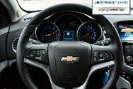 2014 Chevrolet Cruze FIN 0%/24, 1.49%/36, 2.49%/48