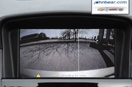 2014 Chevrolet Cruze 1LT TECHNOLOGY PACKAGE, RERA VISION CAMERA