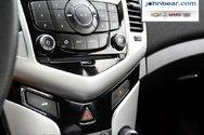 2015 Chevrolet Cruze 1LT REAR VISION CAMERA, BLUETOOTH