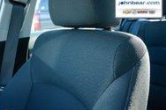 2016 Chevrolet Cruze LT POWER SLIDING SUNROOF, WI-FI HOTSPOT