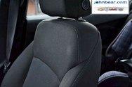 2017 Chevrolet Cruze LT REAR VISION CAMERA, BLUETOOTH