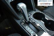 2010 Chevrolet Equinox 1LT REMOTE VEHICLE START, BLUETOOTH
