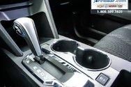 2014 Chevrolet Equinox 1LT