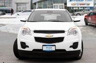 2015 Chevrolet Equinox LT 1LT