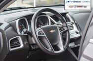2016 Chevrolet Equinox LT NAVIGATION, REAR VISION CAMERA