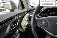 2017 Chevrolet Impala LT 0.9% FINANCING, MYLINK INFOTAINMENT, BLUETOOTH