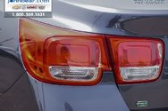 2015 Chevrolet Malibu LT 1LT