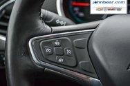 2018 Chevrolet Malibu REAR VISION CAMERA, REMOTE VEHICLE START - St. Cat