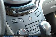 2012 Chevrolet Orlando 1LT - WOW 33,000KM LOW KMS