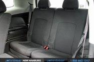 2012 Chevrolet Orlando LT- SUNROOF