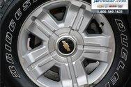 2010 Chevrolet Silverado 1500 LTZ.. WHAT A TRUCK...