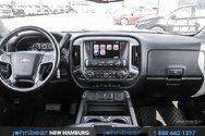 2015 Chevrolet Silverado 1500 LT CREWCAB - RALLY2