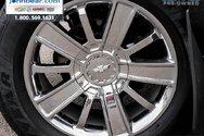 2017 Chevrolet Silverado 1500 High Country 7 DAY MONEY BACK GUARANTEE