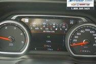 2020 Chevrolet Silverado 2500HD High Country