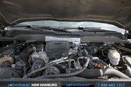 2015 Chevrolet Silverado 3500 LT - DIESEL, CREW, NEW PRICE