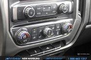 2014 Chevrolet Silverado 1500 LT -  CREW, TRUE NORTH, NEW TIRES